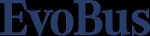 157-evobus-logo